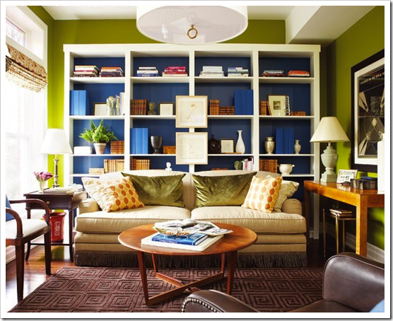 Organizing Tips For Small Spaces New4homescom